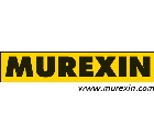 http://www.murexin.pl/front_content.php